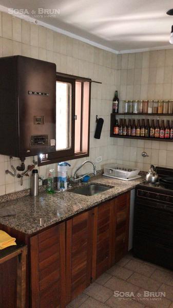 Foto Departamento en Venta en  Nueva Cordoba,  Capital  Venta 1 dormitorio Nueva Cordoba