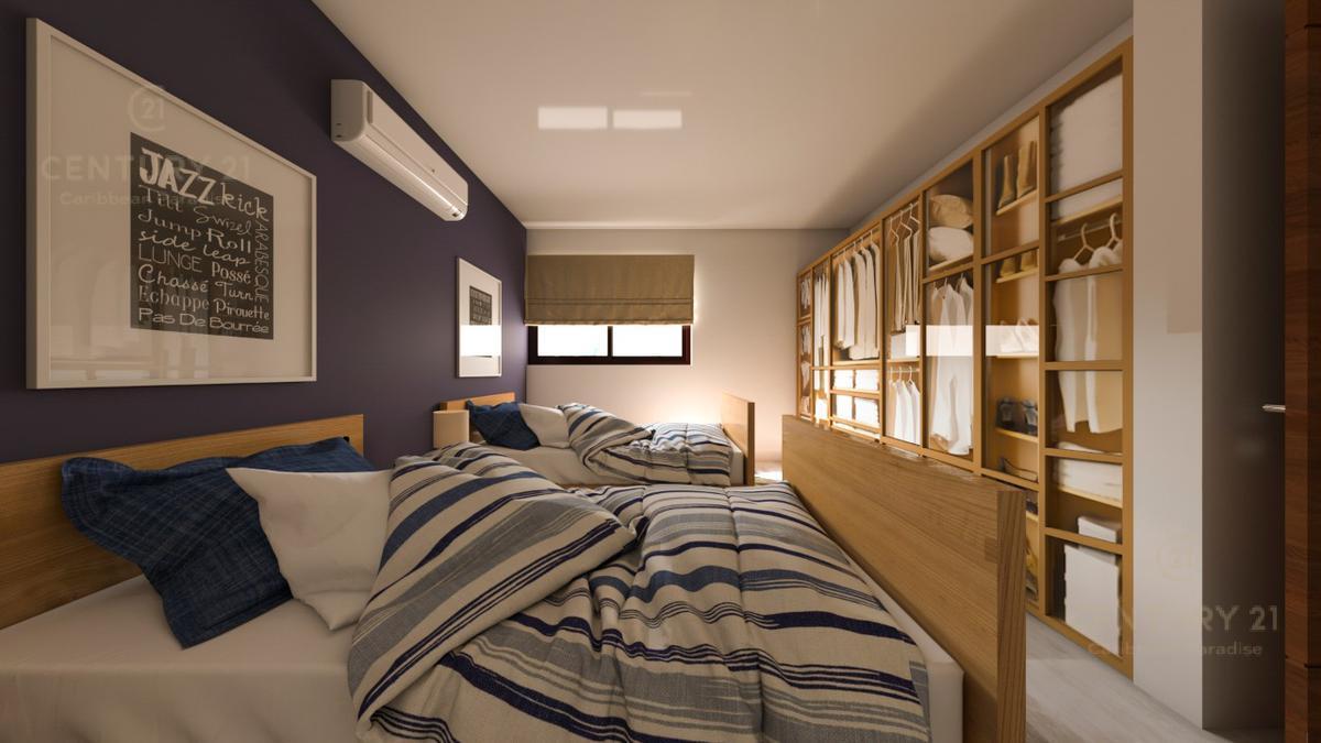 Solidaridad Apartment for Sale scene image 2