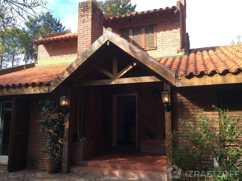 Casa-Venta-Los Lagartos-Los Lagartos Country Club