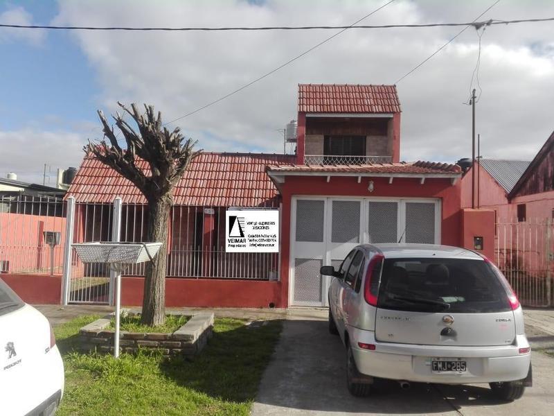 Foto Casa en Venta en  La Plata ,  G.B.A. Zona Sur  146 n° 731 e/ 46 Y 47