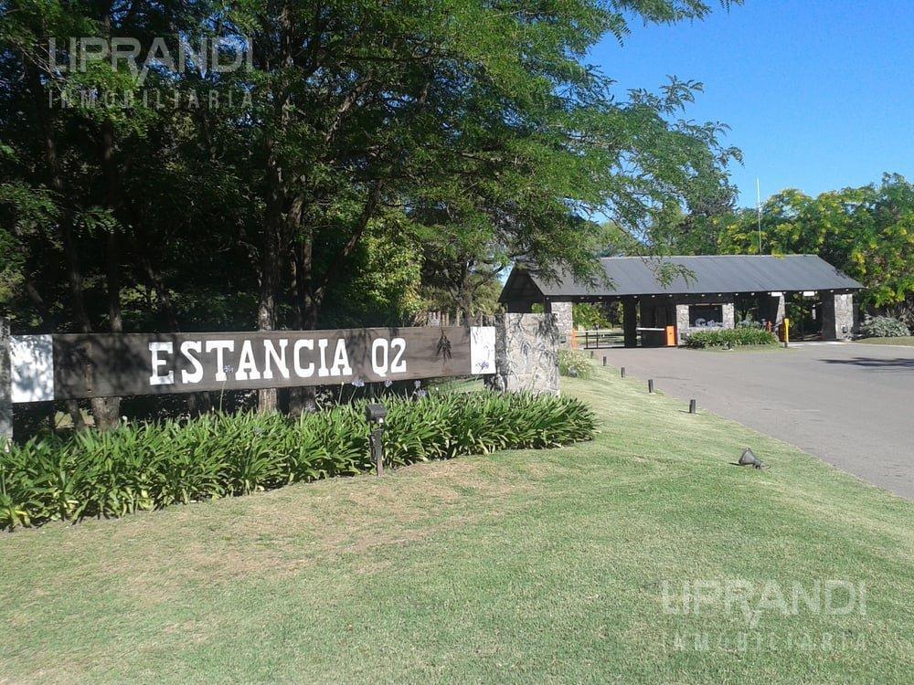 Foto Terreno en Venta en  Estancia Q2,  Mendiolaza  Q2