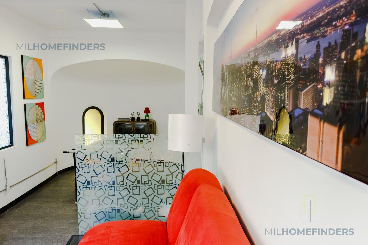 Foto Oficina en Renta en  Del Valle,  Benito Juárez  RENTA MAGNIFICAS OFICINAS EN INSURGENTES COL. DEL VALLE CDMX  PROMOCIONES DEL BUEN FIN  ¡LLAMA! I