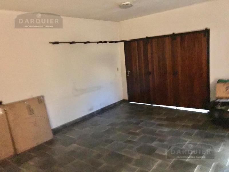 Foto Casa en Venta en  Jose Marmol,  Almirante Brown  PASAJE SMITH 2356