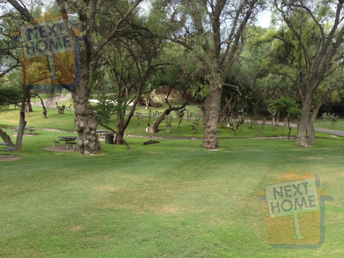 Foto Terreno en Venta en  Tepeji del Río de Ocampo ,  Hidalgo  VENTA TERRENO AMANALI CLUB DE GOLF