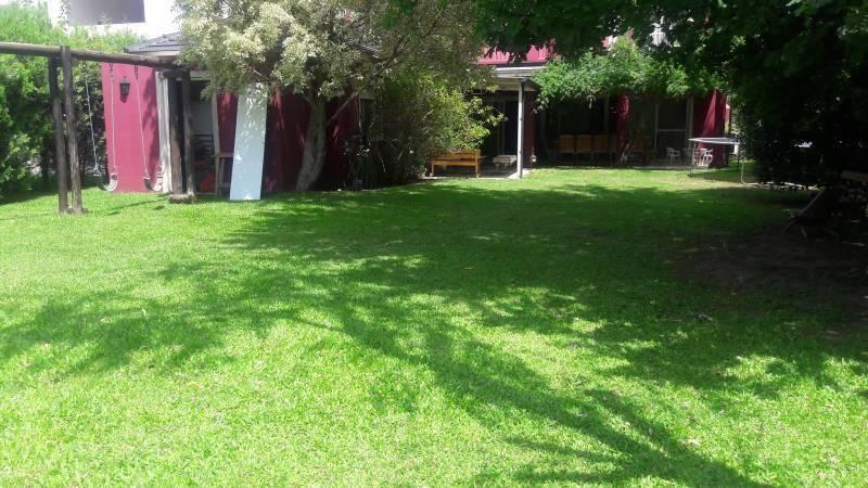 Foto Casa en Venta en  Santa Maria De Los Olivos,  Countries/B.Cerrado (Malvinas)  Guayaquil al 2100