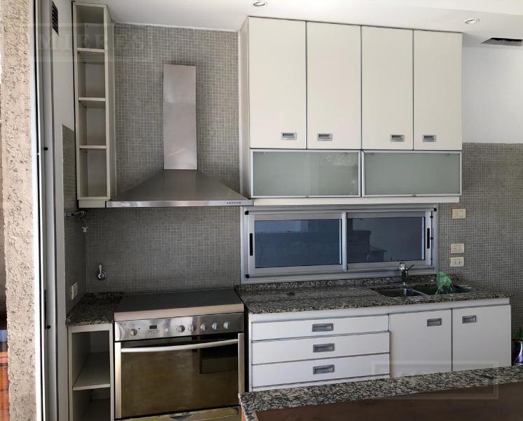 Casa en alquiler en el Jacaranda