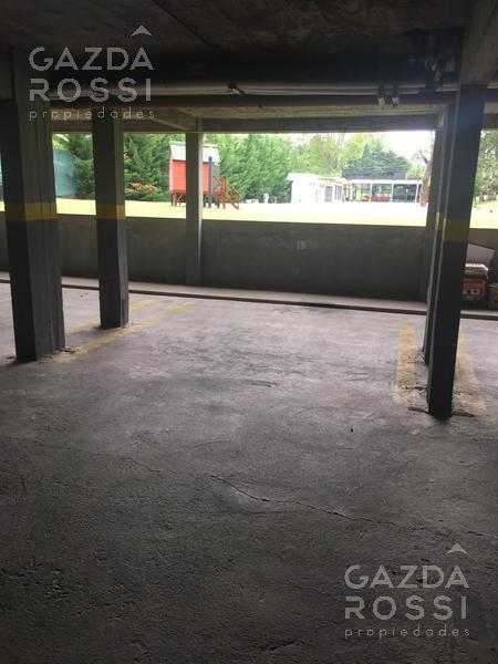 Foto Departamento en Venta | Alquiler en   Las Cavas,  Canning  ruta 58 km 5