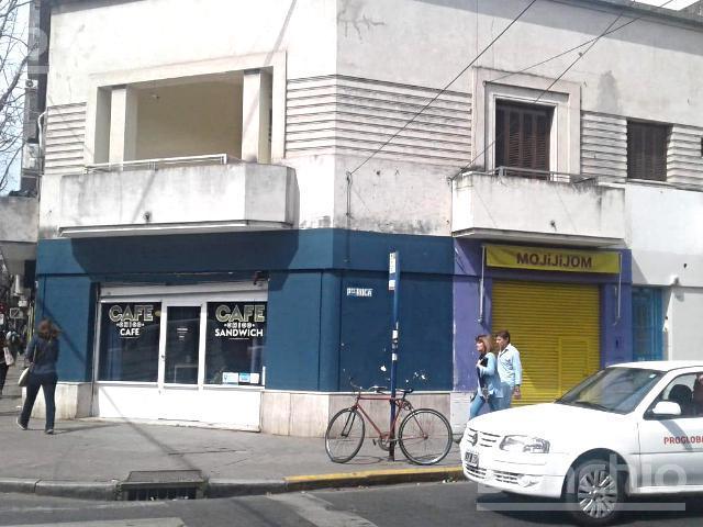 PTE ROCA al 1200, Rosario, Santa Fe. Alquiler de Comercios y oficinas - Banchio Propiedades. Inmobiliaria en Rosario