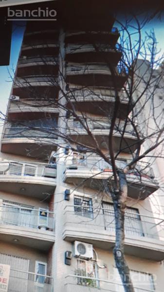 ITUZAINGO al 1500, Rosario, Santa Fe. Venta de Departamentos - Banchio Propiedades. Inmobiliaria en Rosario