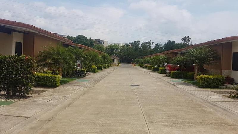 Foto Casa en condominio en Venta en  San Rafael,  Alajuela  Casa en San Rafael de Alajuela