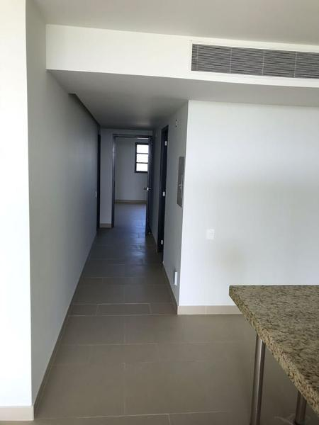 Puerto Cancún Apartment for Sale scene image 36