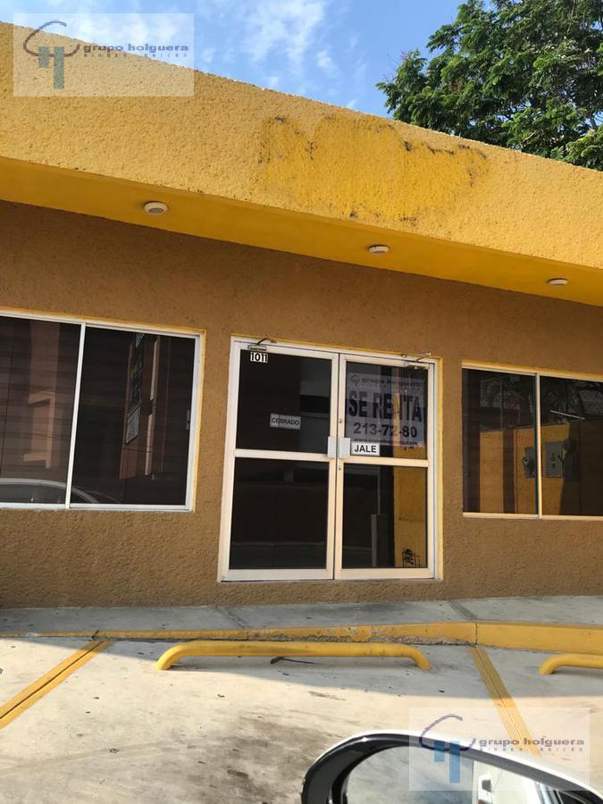 Foto Local en Renta en  Petrolera,  Tampico  ELO-259 EN RENTA LOCAL UBICADO EN PROLONGACION FRANCITA ESQ. CON DIAGONAL NORTE SUR, TAMPICO, TAM.