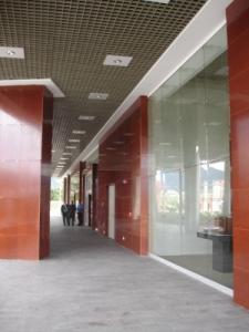 Foto Oficina en Renta en  Escazu,  Escazu  Oficina para Alquiler en Escazú Costa Rica