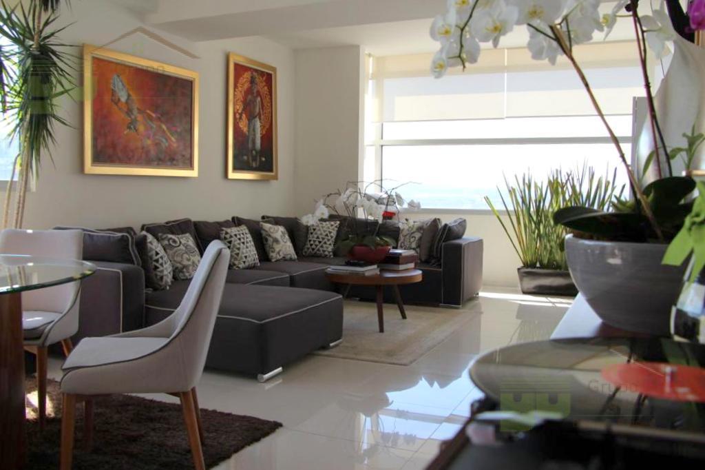 Foto Departamento en Renta en  Ampliación Granada,  Miguel Hidalgo  Departamento en Renta en Residencial Ventana Polanco,  Miguel Hidalgo CDMX