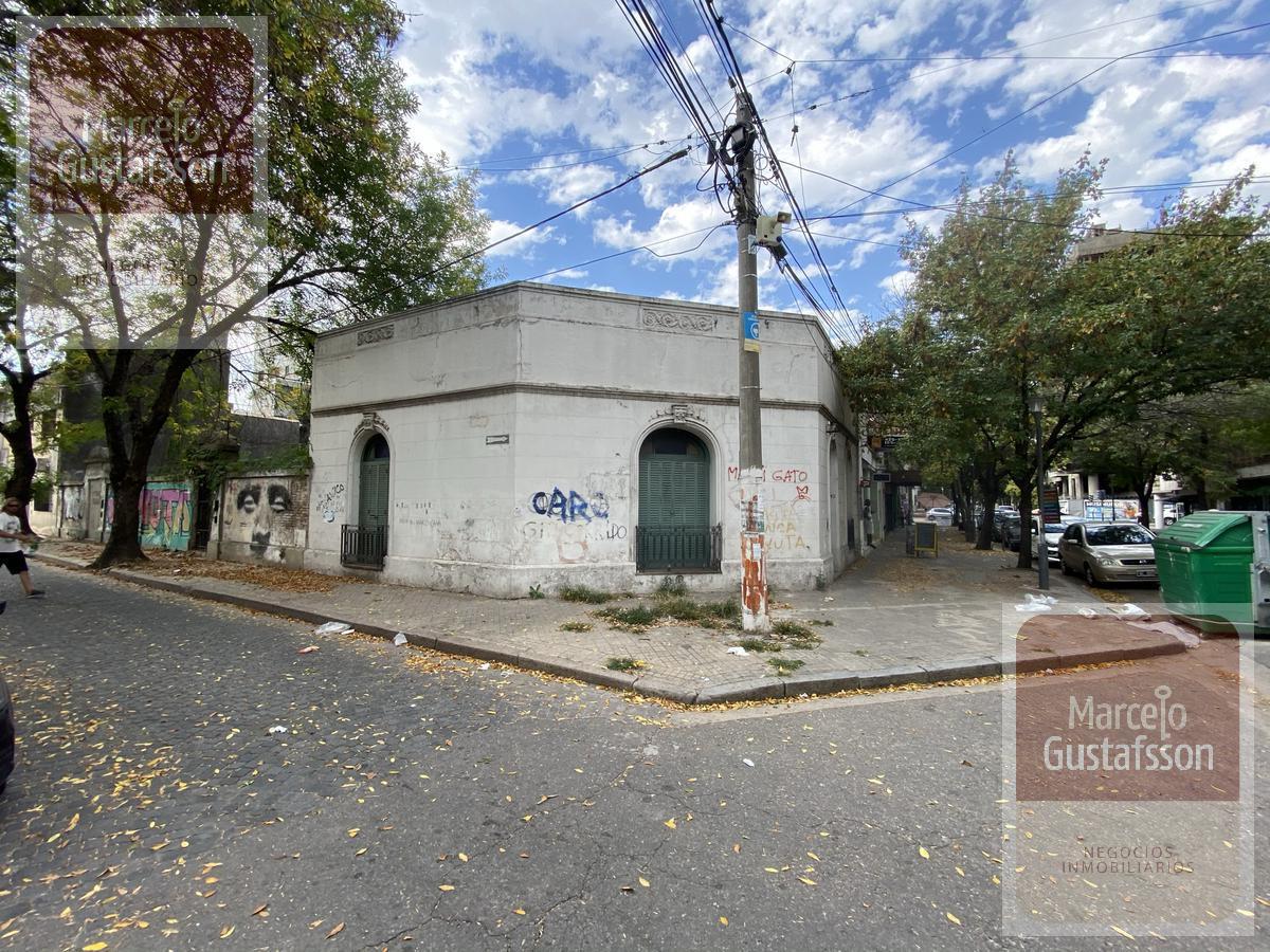Foto Casa en Alquiler en  Luis Agote,  Rosario  Luis Agote
