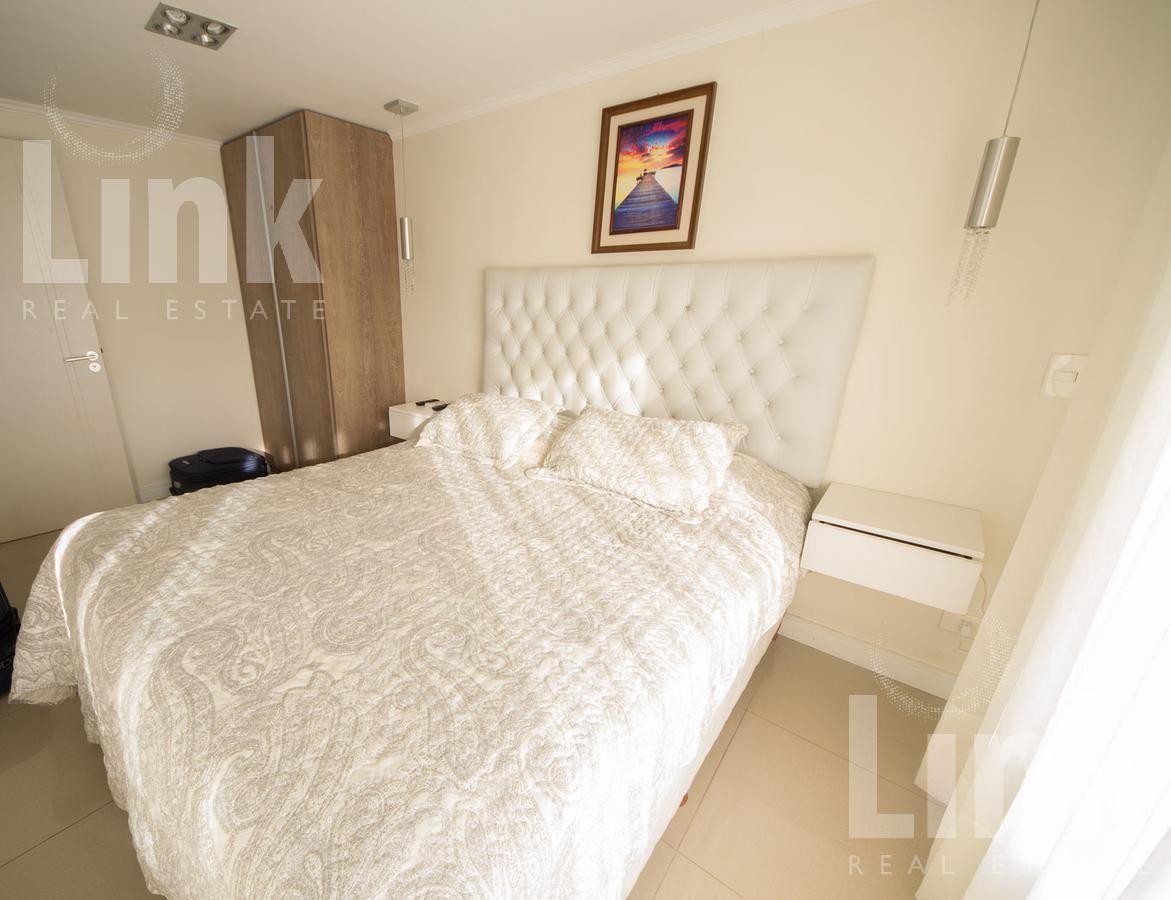 Foto Apartamento en Venta en  Puerto,  Punta del Este  Puerto