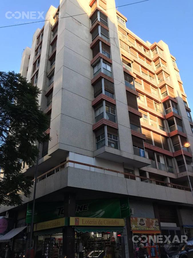 Foto Departamento en Venta en  Centro,  Cordoba  Buenos Aires al 300