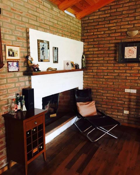 Foto Casa en Venta en  Campos del Virrey,  Cordoba  Campos del Virrey s/n