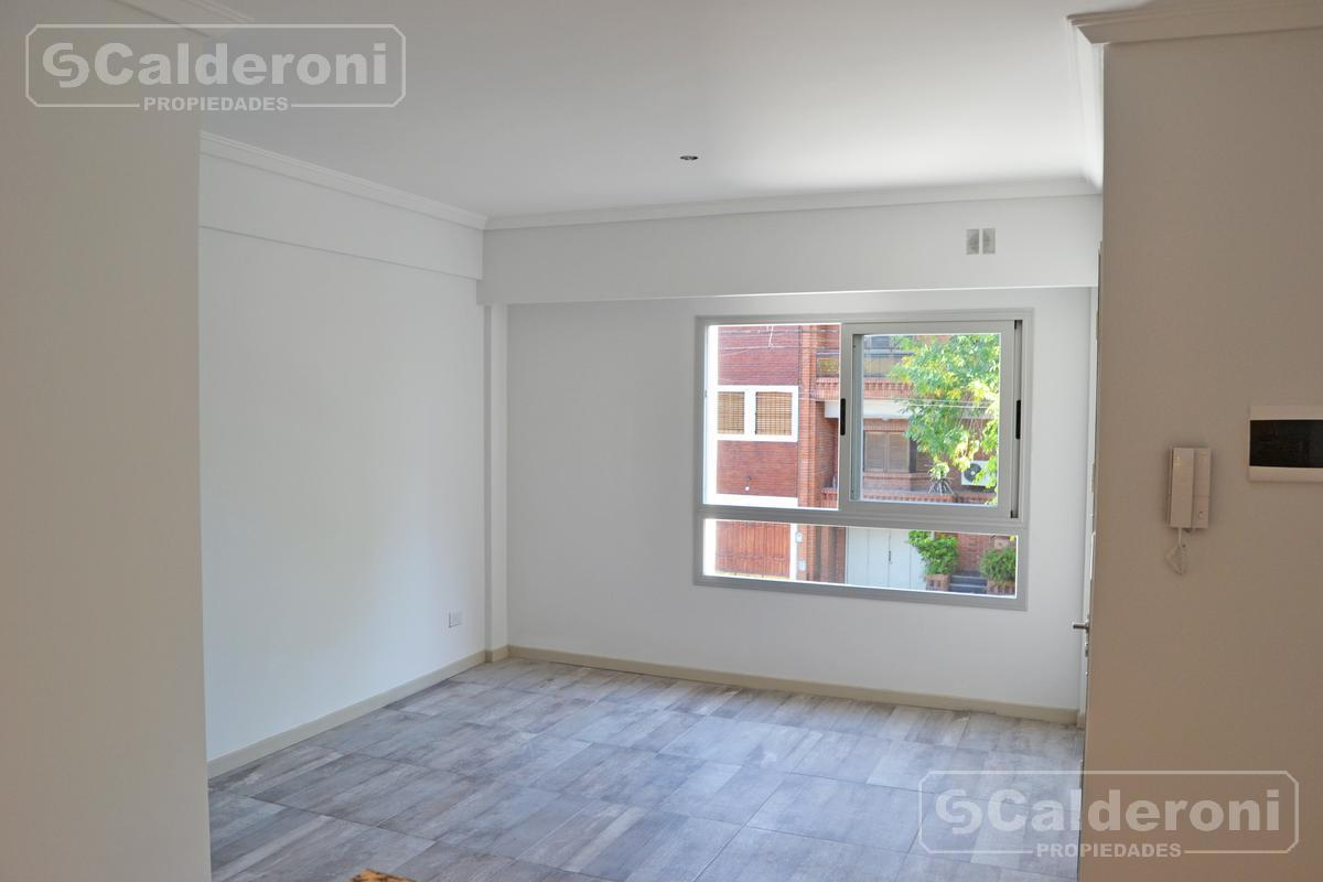 Foto PH en Venta en  Boedo ,  Capital Federal  Boedo, Inclan  al 3874, PH A Estrenar