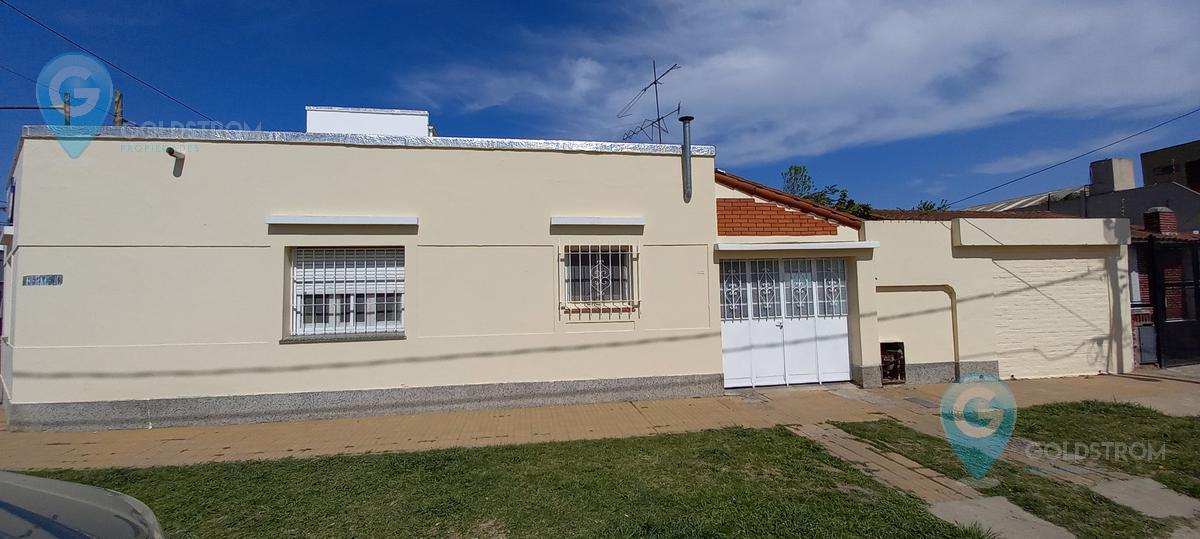 Foto Casa en Venta en  Don Bosco,  Quilmes  Maipu al 1200