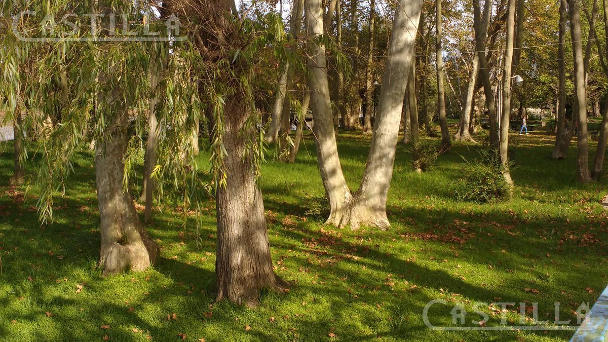 Foto Quinta en Venta en  Parana De Las Palmas Campana,  Zona Delta Campana  Canal Arias y Parana de las Palmas