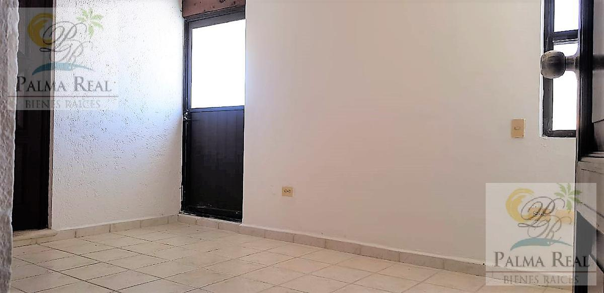 Foto Departamento en Renta | Venta en  Supermanzana 15a,  Cancún  PENT HOUSE EN RENTA A PASOS DE PLAZA LAS AMÉRICAS
