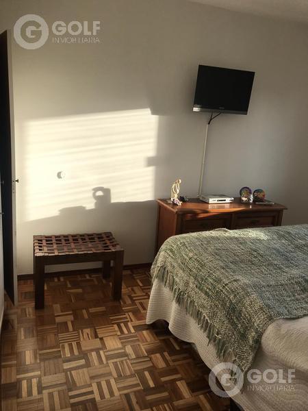 Foto Departamento en Venta en  Barrio Sur ,  Montevideo  Ferreira Aldunate y Rambla