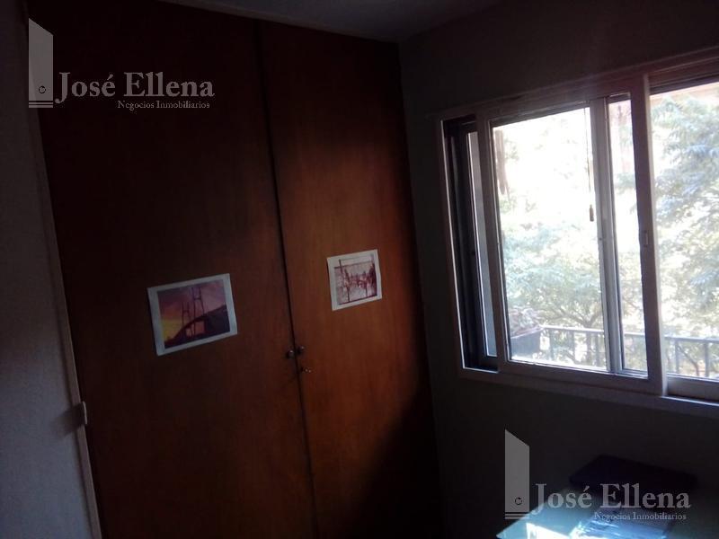 Foto Departamento en Venta en  Microcentro,  Rosario  San Lorenzo al 700