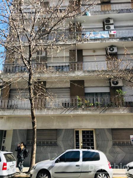 ESPAÑA al 1100, Microcentro, Santa Fe. Alquiler de Departamentos - Banchio Propiedades. Inmobiliaria en Rosario