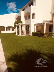 Foto Departamento en Venta en  Zona Hotelera,  Cancún  DEPARTAMENTOS  EN VENTA EN ISLA DORADA CANCUN