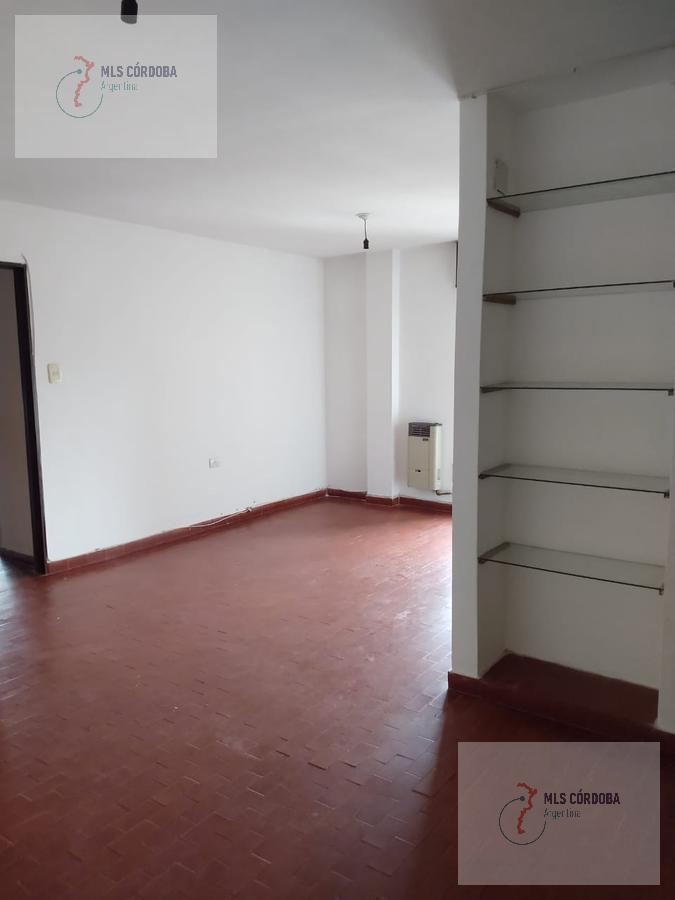 Foto Departamento en Alquiler en  Alta Cordoba,  Cordoba  Jeronimo L de Cabrera al 900