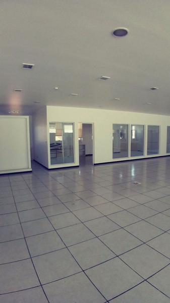 Foto Oficina en Renta en  Malintzi,  Puebla  Malintzi