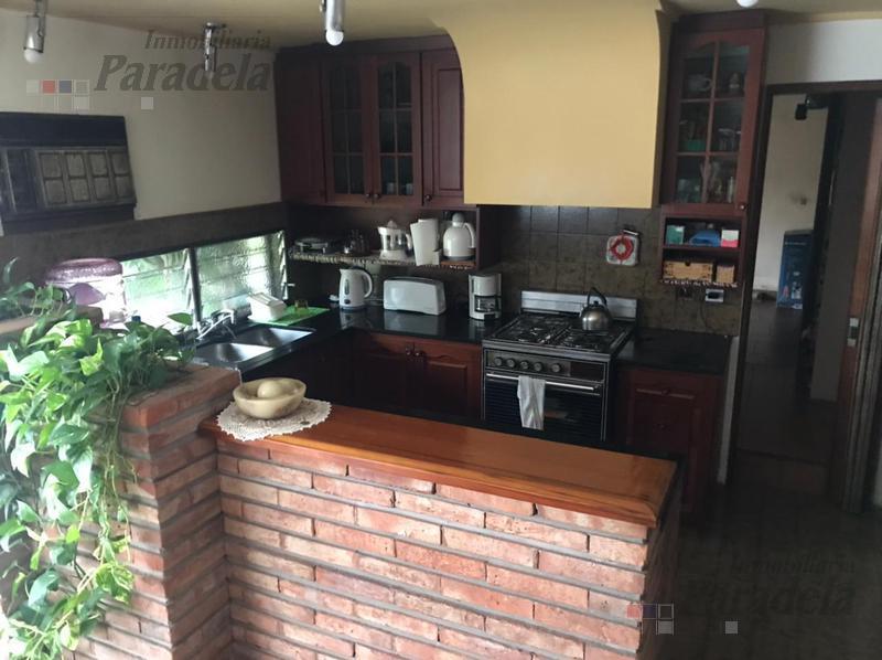 Foto Casa en Venta en  Castelar Sur,  Castelar  Dardo Rocha