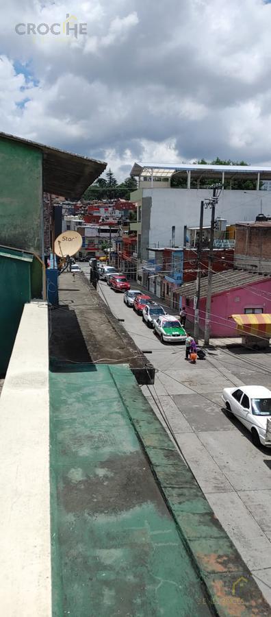 Foto Casa en Renta en  Los Lagos,  Xalapa  Casa en renta en Xalapa Veracruz zona Los Lagos con 3 habitaciones