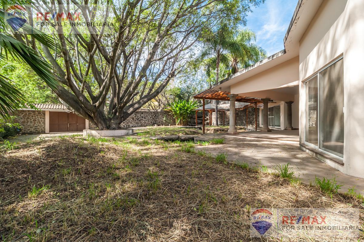 Foto Casa en Venta en  Vista Hermosa,  Cuernavaca  Venta de casa sola, Col. Vista Hermosa, Cuernavaca, Morelos…Clave 3028