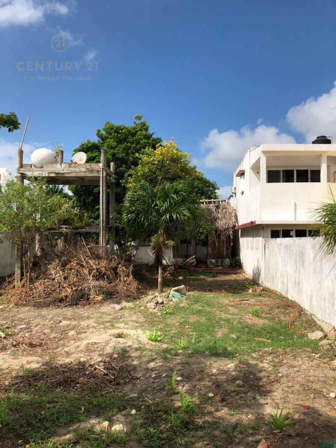 Quintana Roo Land for Sale scene image 1