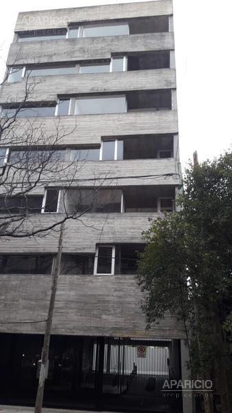 Foto Departamento en Venta en  La Plata ,  G.B.A. Zona Sur  65 entre 14 y 15