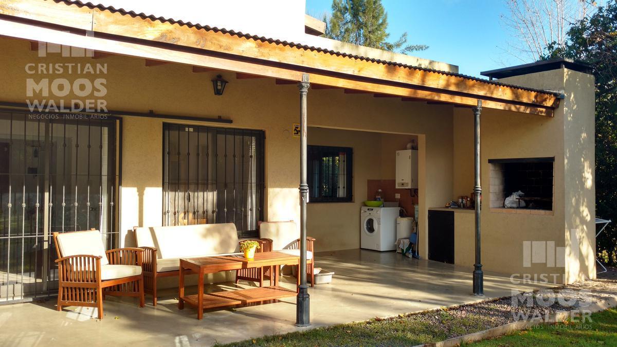 Foto Casa en Venta en  Barrio El Cazador,  Escobar  El Cazador