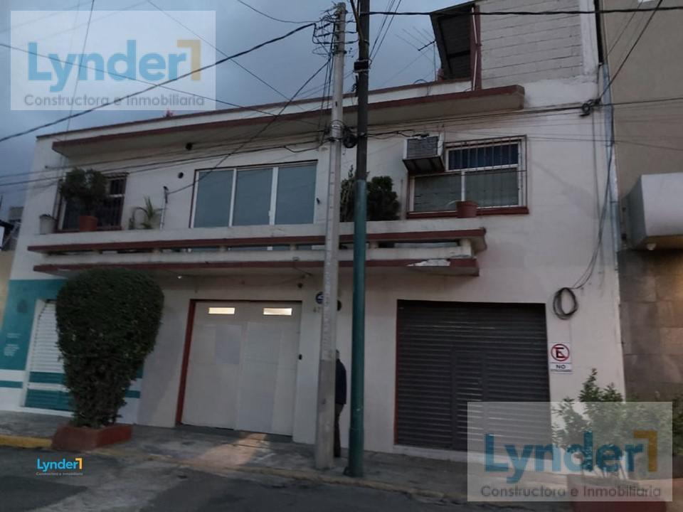 Foto Oficina en Renta en  Magdalena de las Salinas,  Gustavo A. Madero  OFICINAS EN RENTA EN CIUDAD DE MÉXICO