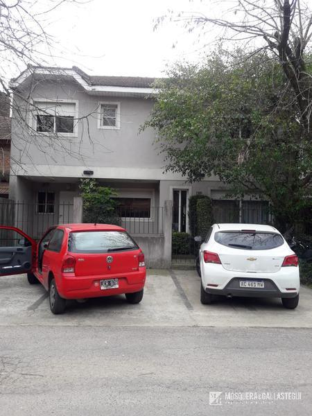 Montevideo al 1700 - San Isidro | Las Lomas de San Isidro | Las Lomas-Horqueta
