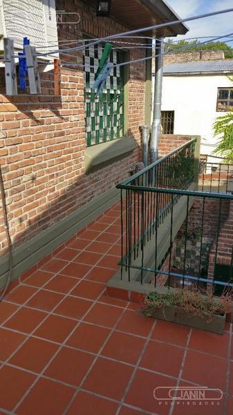 Foto Casa en Venta en  Beccar,  San Isidro  Gral Eduardo Lonardi al 500