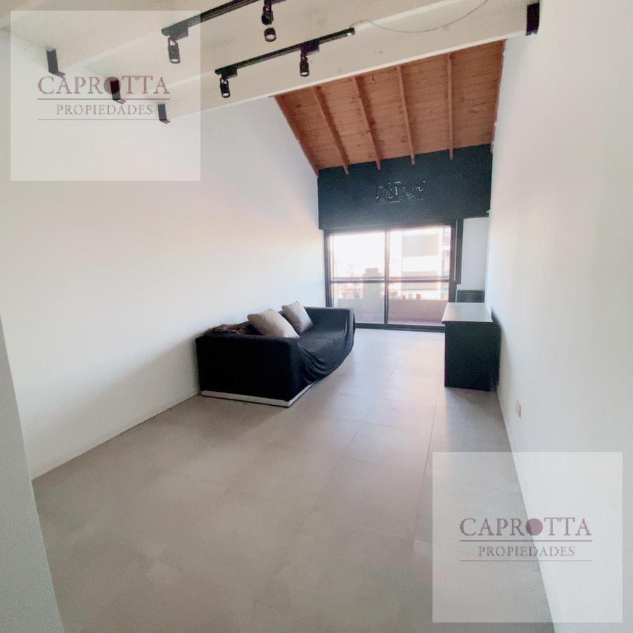 Foto Departamento en Venta en  Villa Devoto ,  Capital Federal  Sanabria al 3000