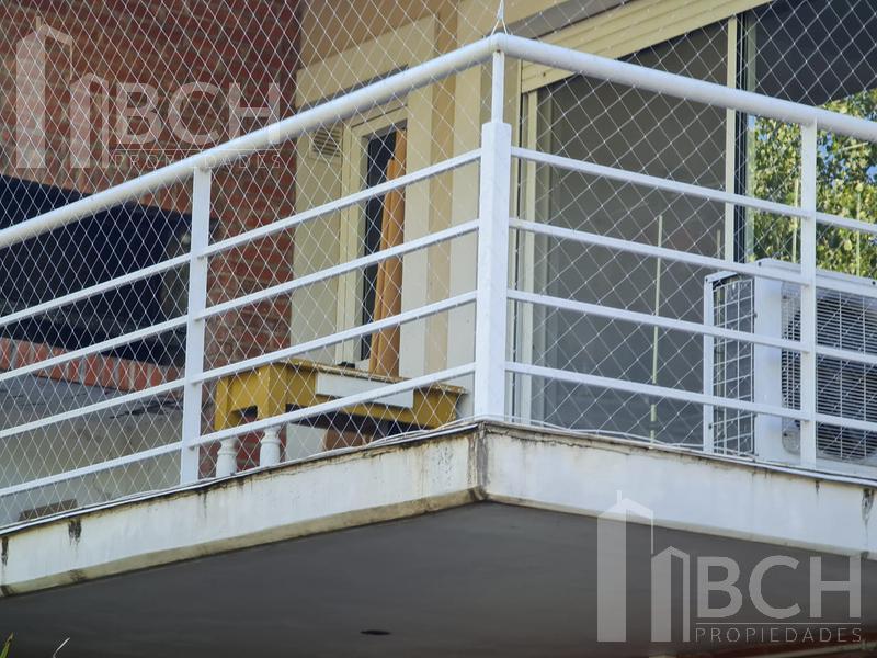 Foto Departamento en Venta en  Santa Barbara,  Countries/B.Cerrado (Tigre)  Departamento de dos ambientes en venta - Complejo Laguna - Santa Barbara -Tigre