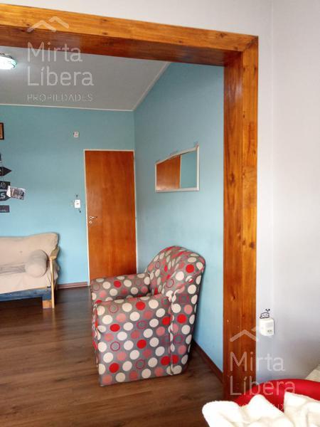 Foto Departamento en Venta en  La Plata ,  G.B.A. Zona Sur  76 e/ 1 y 115 al 200