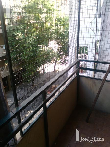 Foto Departamento en Venta   Alquiler en  Centro,  Rosario  Catamarca al 1200