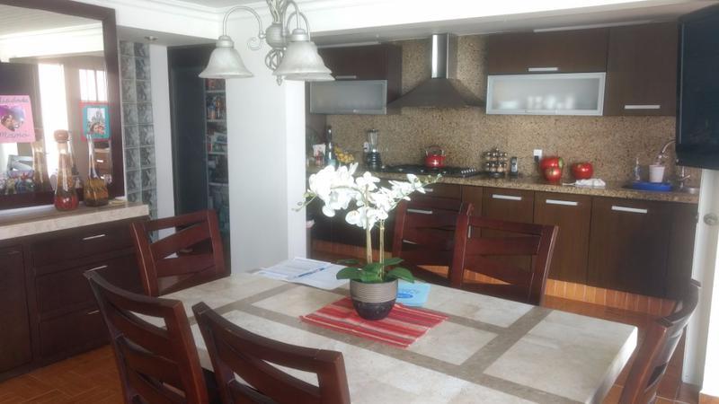 Casa en renta Amueblada con buena ubicacion para oficina en Arbide Leon Gto