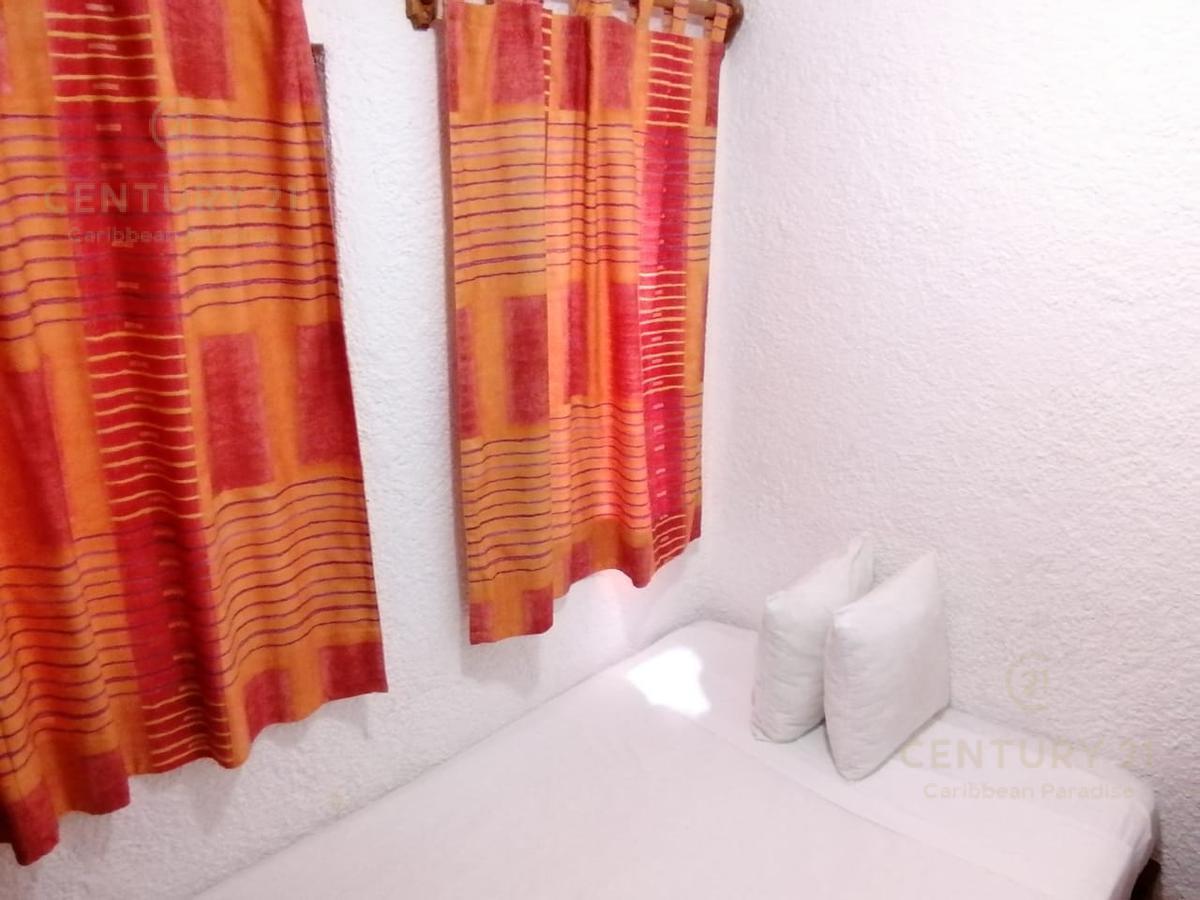 Solidaridad Hotel for Venta scene image 42