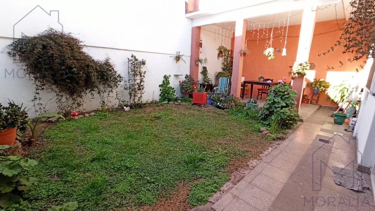 Foto Casa en Venta en  Bella Vista,  Rosario  San Nicolas 3100