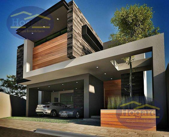 Casa en Pre venta en la Campiña León Gto