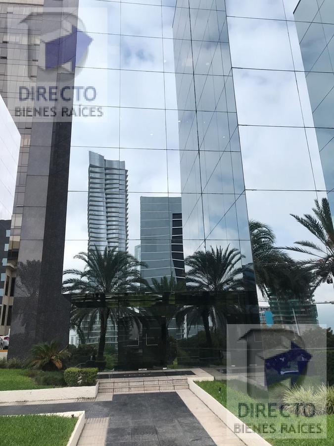 Foto Oficina en Renta en  Santa Engracia,  San Pedro Garza Garcia  Ricardo Margain  S/N San Pedro